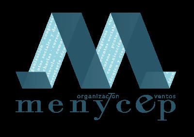 Menycep